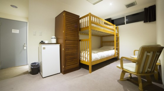 ... Coffee Table, Small Wardrobe, Case Stand, Fridge And Tea/coffee Maker.  There Is Separate Heating In Each Room And An Ensuite With Shower Only (no  Bath).